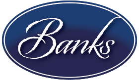 Banks Remodeling & Roofing